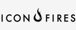 Brnd Iconfires