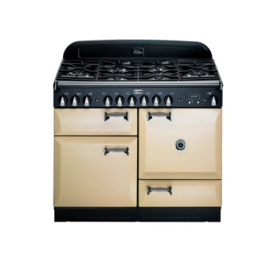Elan Upright Cookers