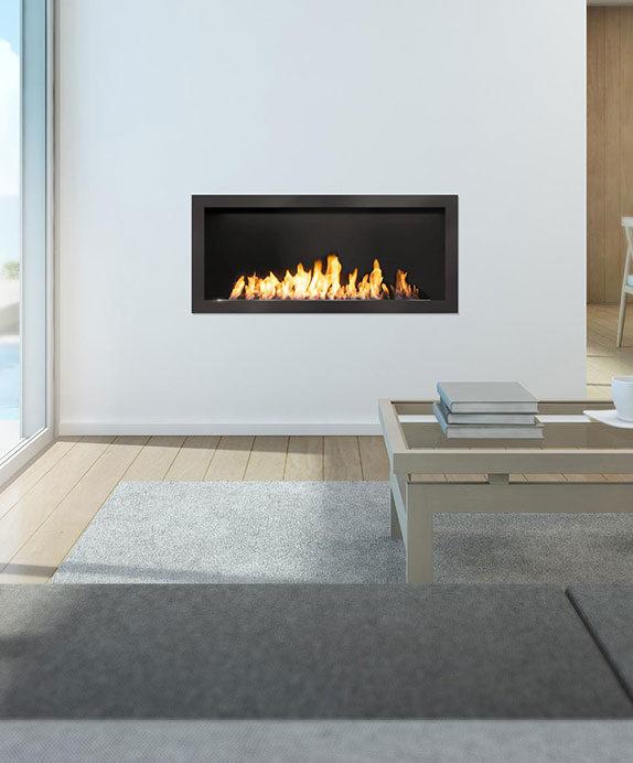 Icon Slimline Firebox 1350 02