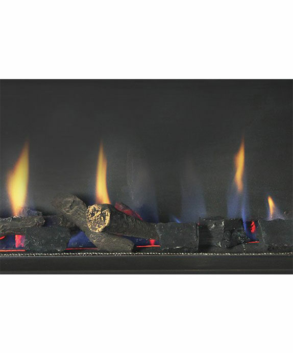 Logs Coals Kzq4cx9v Zoom