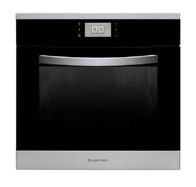 Ovans K Touch Hydrolytic Oven 60cm