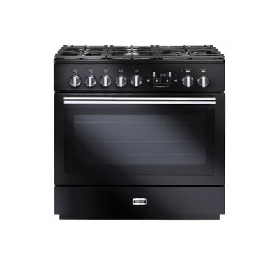 Professionalfx Upright Cookers