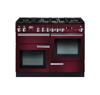 Professionalupright Cookers