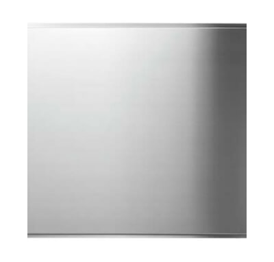 Splashbacks Falsp110ss