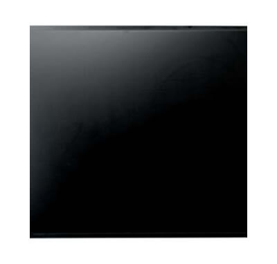 Splashbacks Unbsp90bl