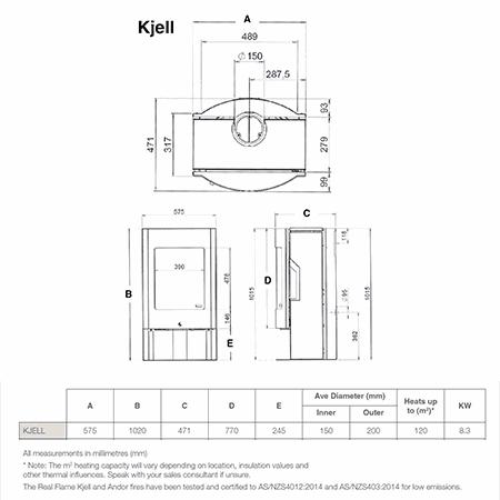 Kjell2