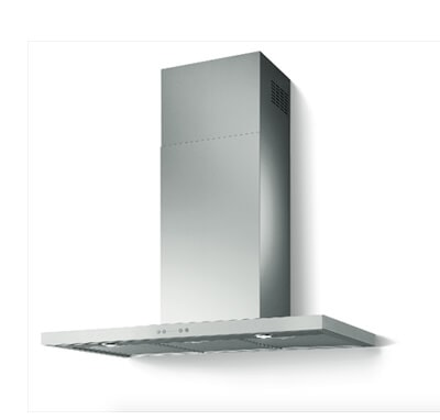 Rangehood Wall Mounted Rangehood 90cm