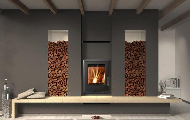 Euro Fireplaces 01