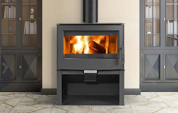 Euro Fireplaces 02