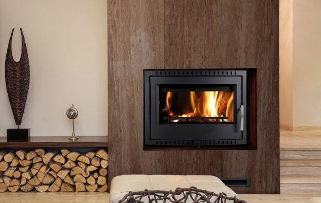 Euro Fireplaces 03