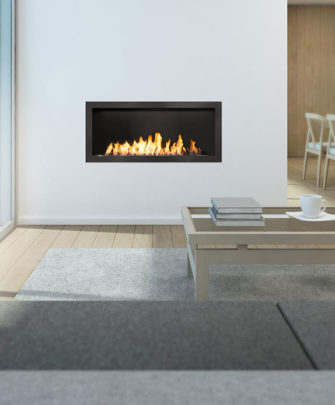 Firebox 1100