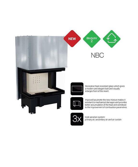 Nbc 800 400 Big