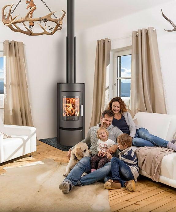 Olbia Family Granite